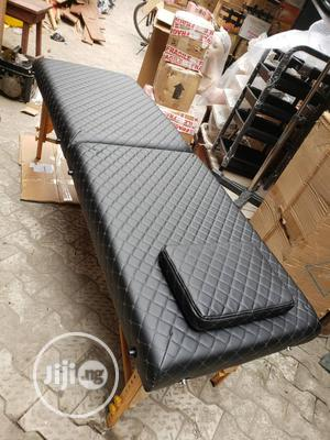 Massage Bed   Sports Equipment for sale in Lagos State, Surulere