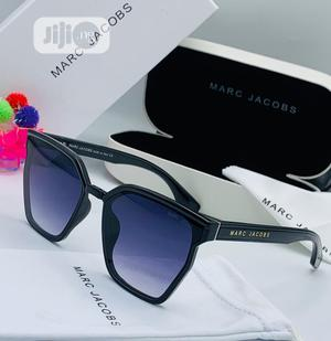 Marc Jacobs Eyeglasses   Clothing Accessories for sale in Lagos State, Surulere