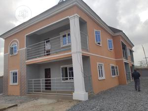 Standard 3 Bedroom Apartment for Rent A | Houses & Apartments For Rent for sale in Ikorodu, Ijede / Ikorodu