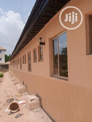 1 Room Selfcon   Houses & Apartments For Rent for sale in Enugu State, Enugu