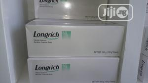 Longrich Bamboo Soap | Bath & Body for sale in Abuja (FCT) State, Kubwa