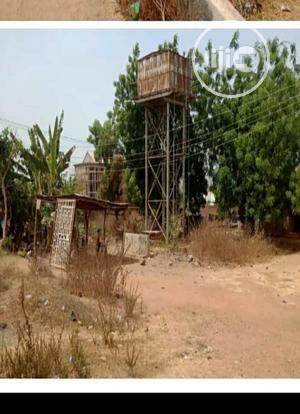 120 Plots Commercial Land for Sale With C of O | Land & Plots For Sale for sale in Kwara State, Asa