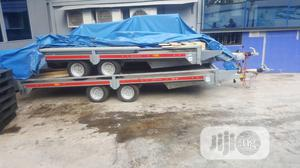 Brand New Low Bed Truck for Sales   Trucks & Trailers for sale in Lagos State, Isolo