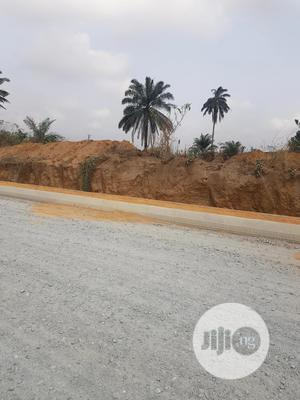 Land for Commercial Property Ring Road.Uyo | Land & Plots For Sale for sale in Akwa Ibom State, Uyo
