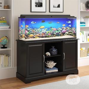Fish's Aquarium Tank | Fish for sale in Lagos State, Surulere