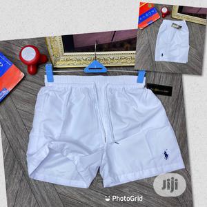 Classic Polo Ralph Lauren Short   Clothing for sale in Lagos State, Lagos Island (Eko)