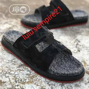 Shoes And Slip On | Shoes for sale in Lagos State, Surulere