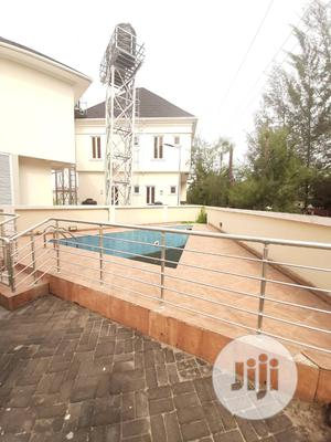 5 Bedroom Duplex for Sale at Lekki County Estate Ikota | Houses & Apartments For Sale for sale in Lekki, Ikota