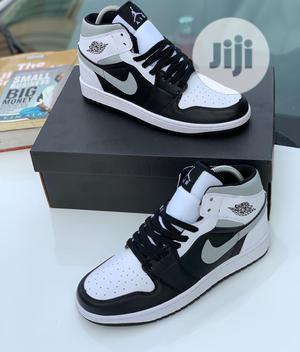 Nike Air Sneakers | Shoes for sale in Lagos State, Surulere