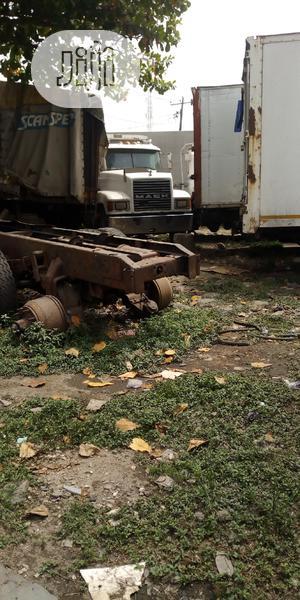Mack Truck Tipper | Trucks & Trailers for sale in Lagos State, Amuwo-Odofin