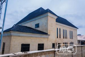 4bedroom Duplex for Sale at Oluyole Ibadan | Houses & Apartments For Sale for sale in Ibadan, Akala Express