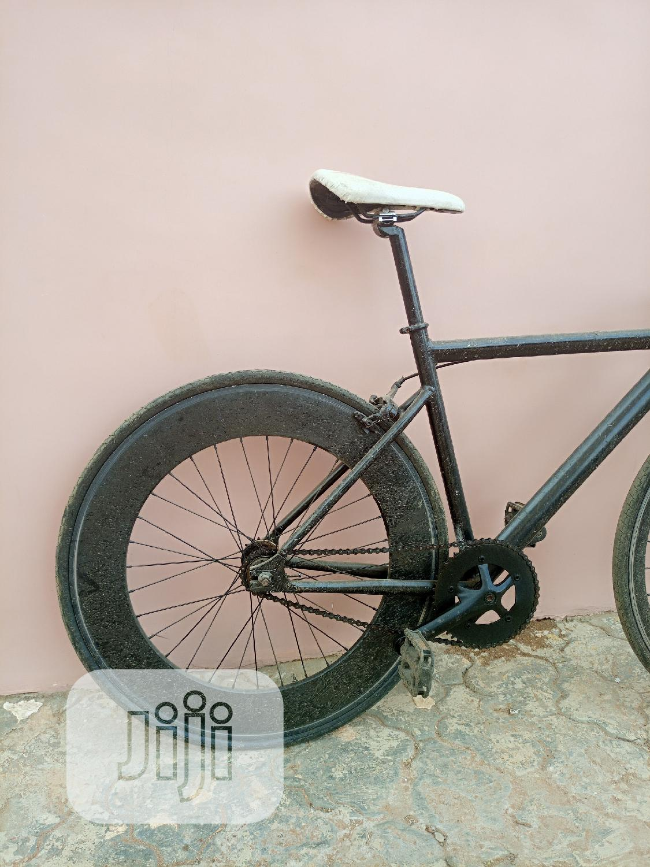 All Wheels Gear | Sports Equipment for sale in Ifako-Ijaiye, Lagos State, Nigeria