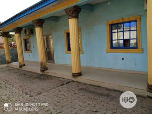 Hotel for Sale | Commercial Property For Sale for sale in Alimosho, Egbeda