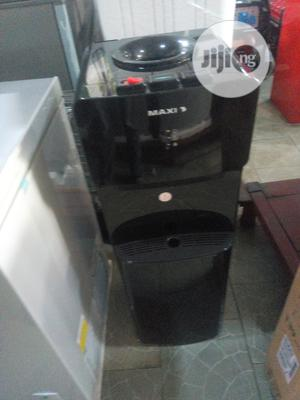 MAXI Water Dispenser | Kitchen Appliances for sale in Rivers State, Port-Harcourt