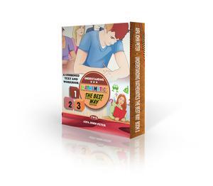 Understanding Mathematics The Best Way Book 2   Books & Games for sale in Lagos State, Ikorodu