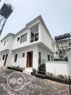 Neat 5 Bedroom Duplex for Sale at Idado Lekki Lagos | Houses & Apartments For Sale for sale in Lekki, Idado
