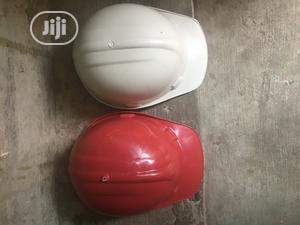 Safety Helmet   Safetywear & Equipment for sale in Lagos State, Lagos Island (Eko)