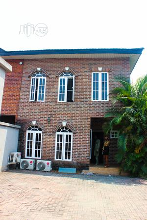 4 Bedroom Semi-Detached Duplex With Spacious Rooms | Houses & Apartments For Rent for sale in Lekki, Idado