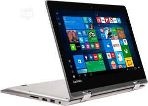 Laptop Lenovo Flex 5 8GB Intel Core I5 HDD 1T | Laptops & Computers for sale in Oyo State, Ibadan