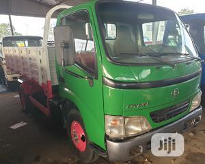 Dyna 150, Diesel, 2/3kg   Trucks & Trailers for sale in Lagos State, Apapa