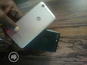 Gionee S10 Lite 32 GB Gold | Mobile Phones for sale in Lagos State, Ikeja