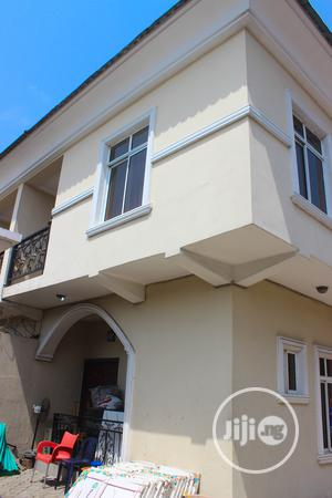 2 Bedroom Flat   Houses & Apartments For Rent for sale in Lekki, Idado