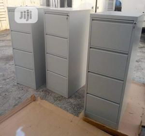 Office Cabinet | Furniture for sale in Lagos State, Gbagada