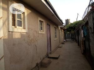 2 Units of Studio Apartment (Self-Contained) to Let | Houses & Apartments For Rent for sale in Abuja (FCT) State, Gwagwalada