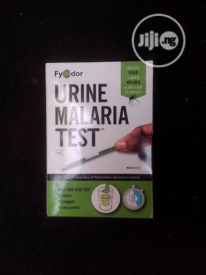 Urine Malaria Test Kit Available   Tools & Accessories for sale in Abuja (FCT) State, Wuse