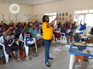 Early Years Teacher/ Teacher Trainer | Teaching CVs for sale in Lagos State, Magodo