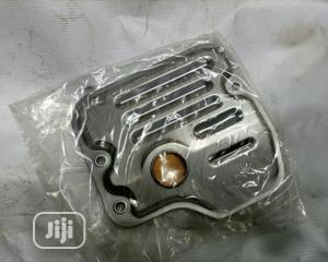 Gear Box Filter Toyota Sienna 2005 Cammy 2007 13 Pin | Vehicle Parts & Accessories for sale in Lagos State, Mushin