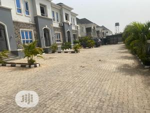 4 Bedroom Terrace Duplex With 1 Room Boys Quarter for Sale. | Houses & Apartments For Sale for sale in Abuja (FCT) State, Katampe