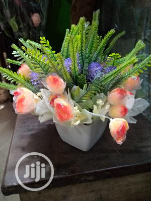 Rose Mini Flower. | Home Accessories for sale in Lagos State, Lagos Island (Eko)