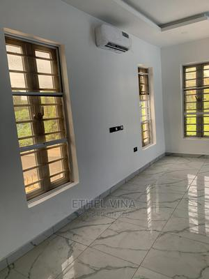 Newly Built Office Space for Rent | Commercial Property For Rent for sale in Lagos State, Lekki