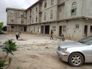 Hotel for Sale | Commercial Property For Sale for sale in Ikotun/Igando, Ijegun