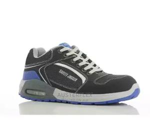 Safety Jogger Shoe?   Shoes for sale in Lagos State, Lagos Island (Eko)