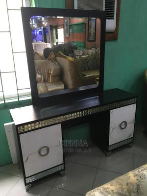 Dresser and Mirror | Furniture for sale in Lagos State, Ojo