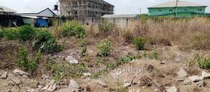For Lease 2 and Half Plot Facing Lekki Epe Express Way   Land & Plots for Rent for sale in Ibeju, Abijo