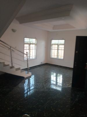Very Sharp 3bedroom Duplex at Ona Osa   Houses & Apartments For Rent for sale in Ibeju, Bogije