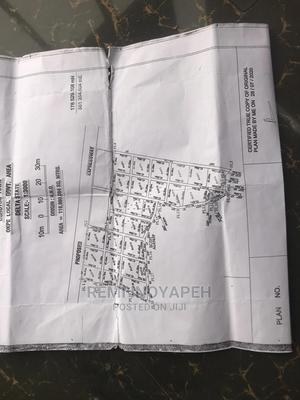 High Dry Land for Sale | Land & Plots For Sale for sale in Delta State, Warri
