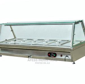 Grand New Food Warmer | Restaurant & Catering Equipment for sale in Lagos State, Ipaja