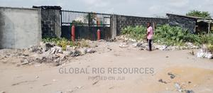 For Lease 4 Plots of Land Facing Lekki Epe Express Way .   Land & Plots for Rent for sale in Ibeju, Abijo