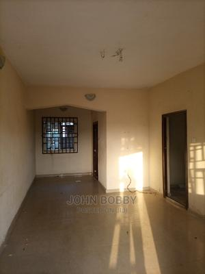 Two Bedroom Flat Self to Rent | Houses & Apartments For Rent for sale in Edo State, Benin City