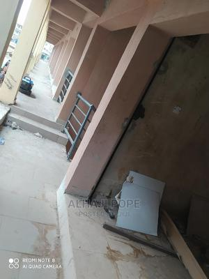 New Sizeable Shop Close to Newheaven Market   Commercial Property For Rent for sale in Enugu State, Enugu
