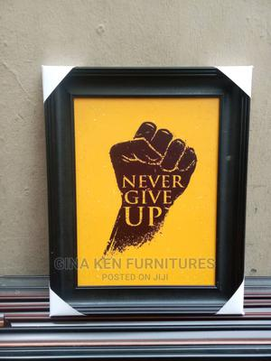 Wall Frame | Home Accessories for sale in Lagos State, Ojo