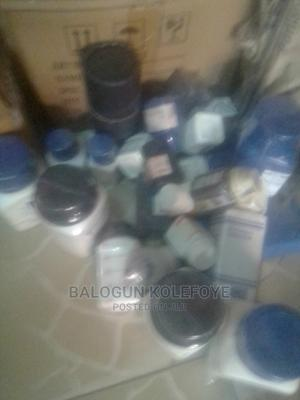 School Chemicals, Laboratory Equipment in Physics, Chem, Bio   Medical Supplies & Equipment for sale in Lagos State, Ajah