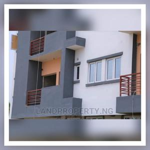 Amazing 3 Bedroom Apartment Fairfield Apartments Abijo Lekki | Houses & Apartments For Sale for sale in Ibeju, Abijo