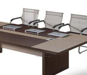 Conference Table   Furniture for sale in Abuja (FCT) State, Wuse