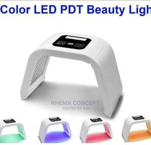 Led Facial Light | Salon Equipment for sale in Lagos State, Lagos Island (Eko)