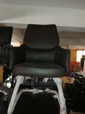 Visitors Chair | Furniture for sale in Lagos State, Yaba